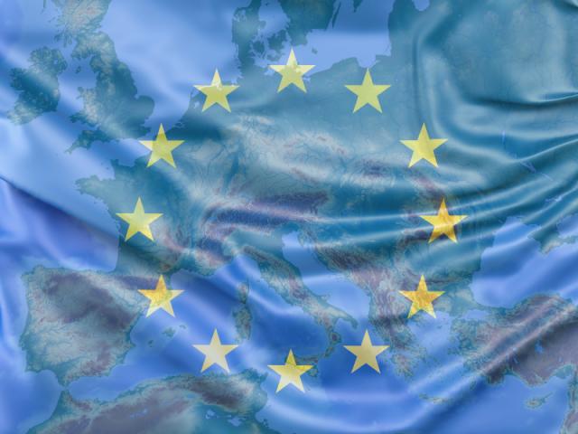 tratado de schengen 01 - nacionalidade portuguesa