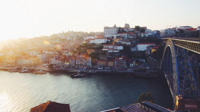 vantagens de ter nacionalidade portuguesa