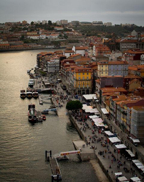 casas porto -nacionalidade portuguesa