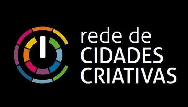 cidades creativas portugal unesco - nacionalidade portuguesa