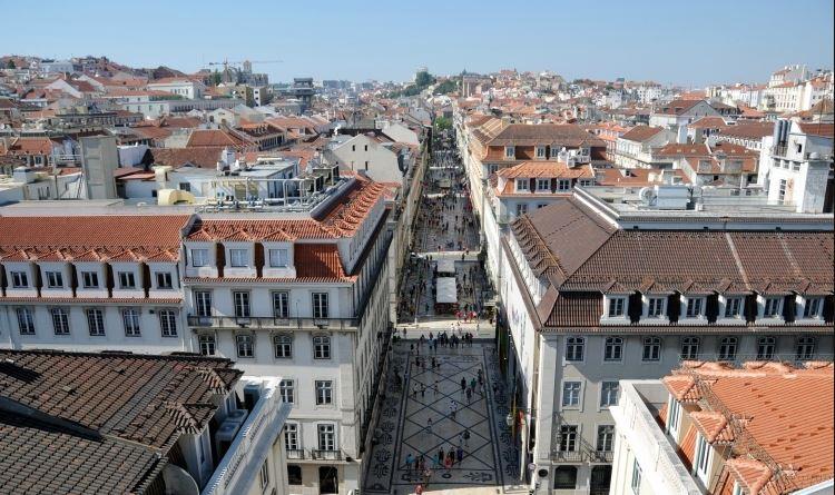 preço imoveis Portugal - nacionalidade Portuguesa