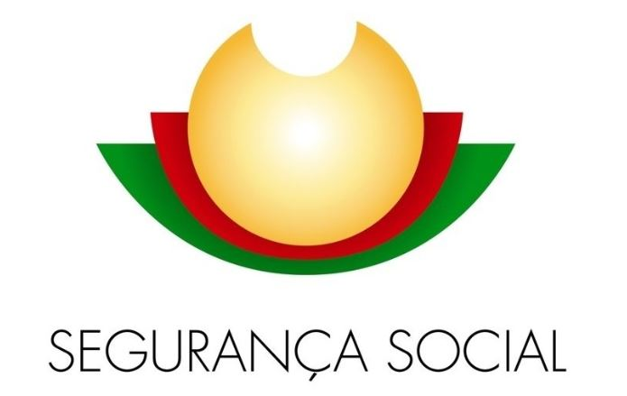 seguranca social portugal - nacionalidade portuguesa
