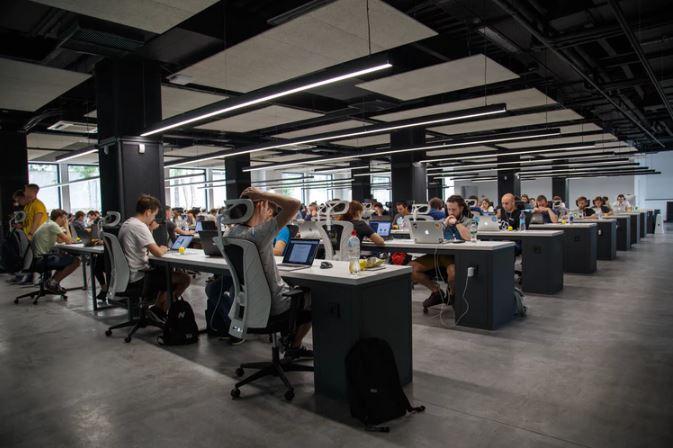 startup portugal - nacionalidade portuguesa
