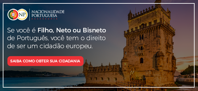 cidadania portuguesa para neto