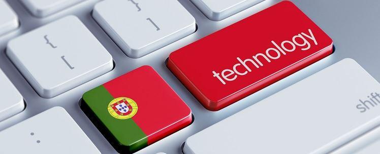 Portugal país de investidores - nacionalidade portuguesa