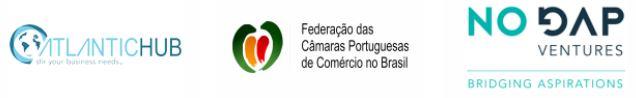organizadores websummit - nacionalidade portuguesa
