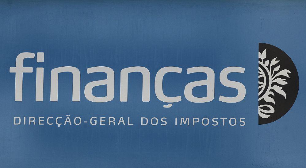 FINANÇAS-PORTUGAL - nacionalidade portuguesa