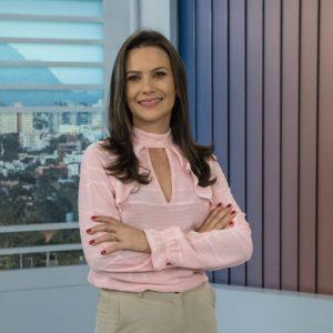 Michele Dias