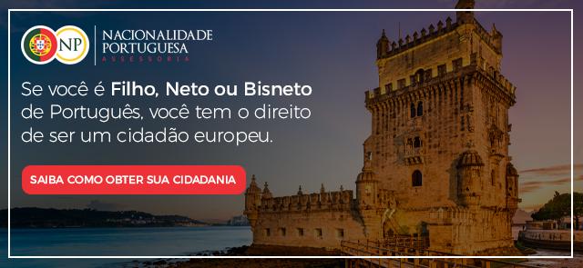 banner nacionalidade portuguesa