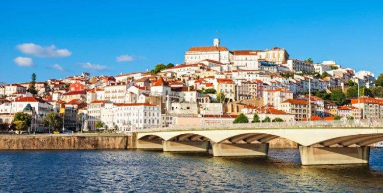 coimbra - nacionalidade portuguesa