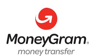 como enviar dinheiro para portugal com a money gram
