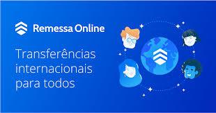 enviar dinheiro para portugal - remessa online