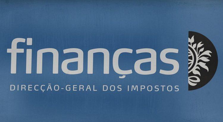 finanças Portugal - nacionalidade portuguesa