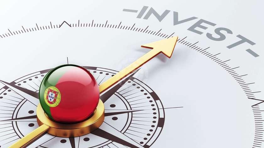 investimento em portugal - nacionalidade portuguesa