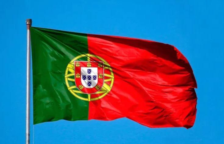 vistos para Portugal