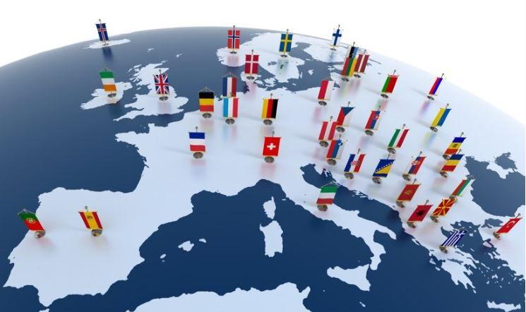 beneficios dupla cidadania europeia - nacionalidade portuguesa