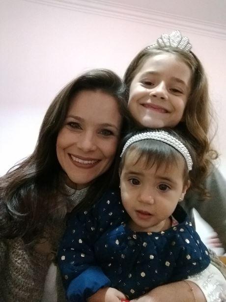 filhos Pequenos em Portugal