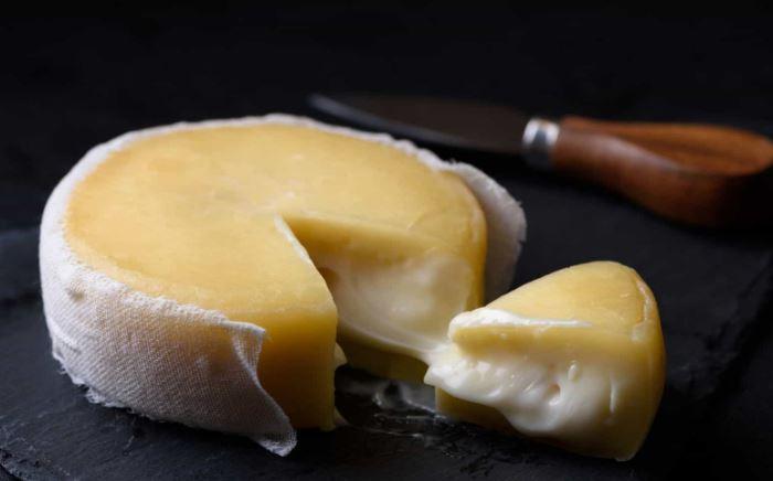 queijo serra da estrela - nacionalidade portuguesa