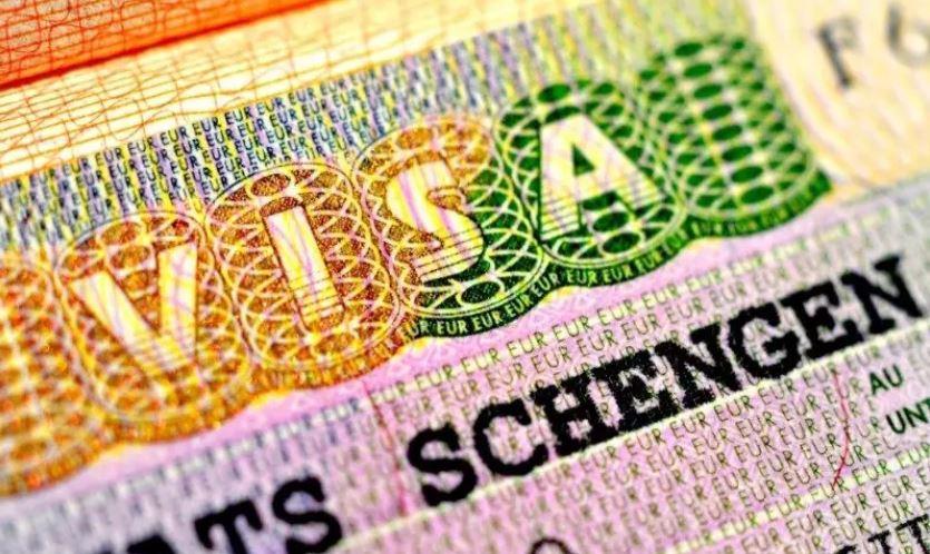 documentos para vistos Portugal - nacionalidade portuguesa