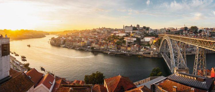 porto portugal - nacionalidade portuguesa
