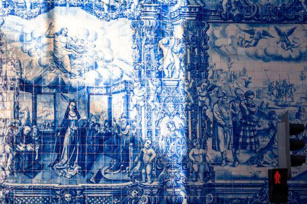 cultura Portugal - nacionalidade portuguesa
