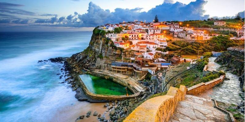 golden visa Portugal 2020 - nacionalidade portuguesa