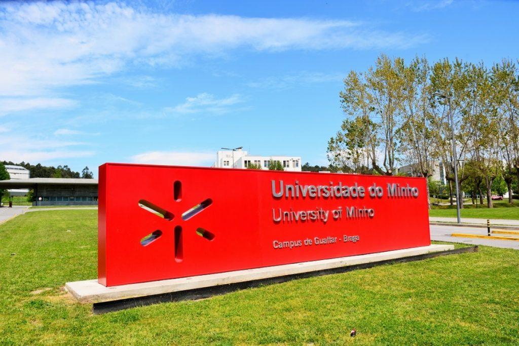 Universidade do Minho - UMinho