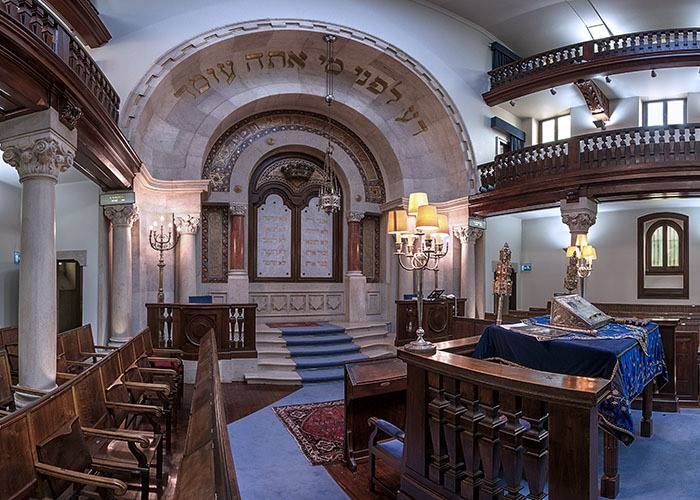 cidadania portuguesa para judeu sefardita