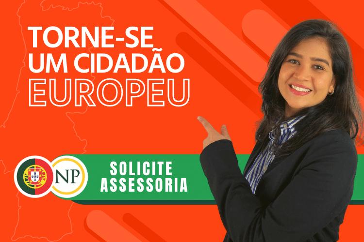 nacionalidade portuguesa assessoria