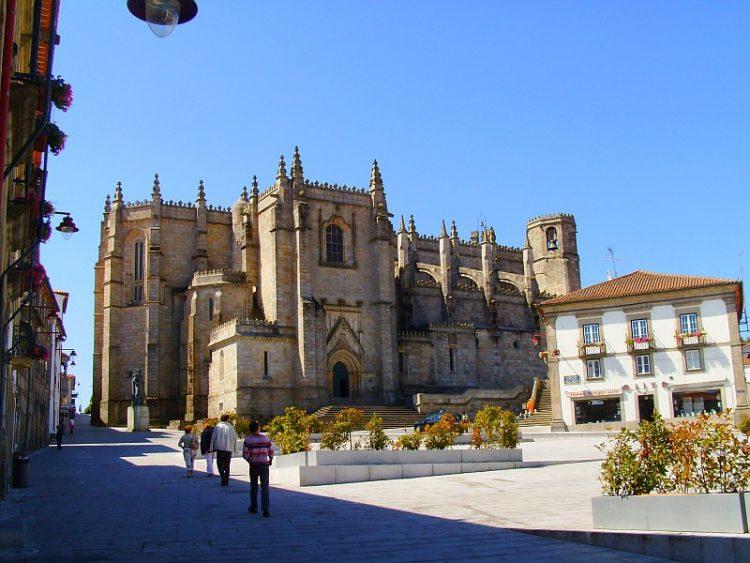 morar em guarda portugal