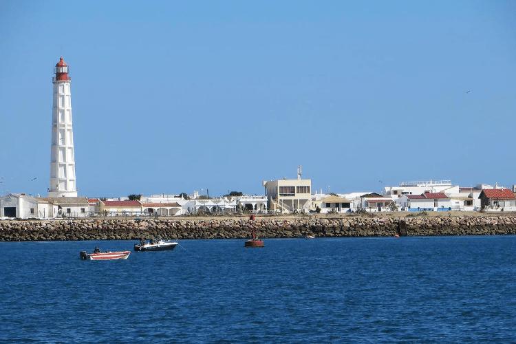 Cabo de Santa Maria