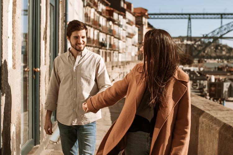 cidadania portuguesa por casamento
